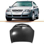 Capo Astra 2003 2004 2005 2006 2007 2008 2009 2010 2011