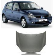 Capo Clio 2003 2004 2005 2006 2007 2008 09 10 11