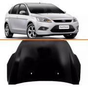 Capo Focus 2009 2010 2011 2012 2013 Hatch Ou Sedan