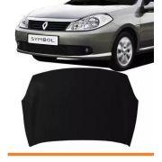 Capo Renault Symbol 2010 2011 2012 2013