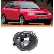 Farol Milha Audi A3 2001 2002 2003 2004 2005 Direito