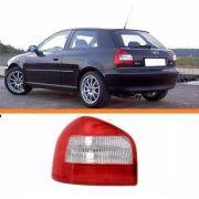 Lanterna Audi A3 2001 02 A 2006 Serve 97 98 99 2000 Le