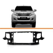 Painel Frontal Hilux Srv 2005 2006 2007 2008 2009 2010 2011