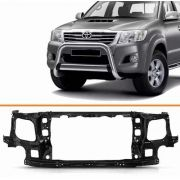 Painel Frontal Toyota Hilux Sw4 2012 2013 2014 2015