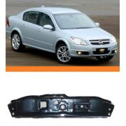 Painel Frontal Vectra 2007 2008 2009 2010 2011 2012 Superior
