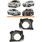 Suporte Milha Renault Logan Duster Clio Par
