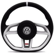 Volante Golf Gti 2013 Fox Polo Gol G5 09 A 13