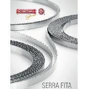 SERRA FITA 9316-6 MUNDIAL