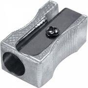 Apontador Metal - CIS