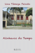 Alinhavos do tempo