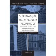 Formação da história Nacional