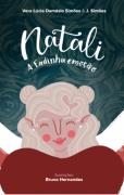 Natali - A fadinha emoção