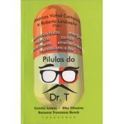 Pílulas do Dr. T