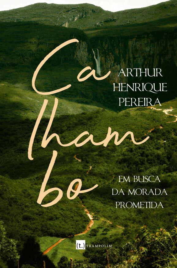 Calhambo