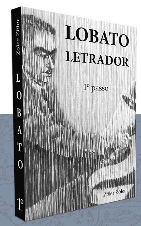 Coleção Lobato Letrador