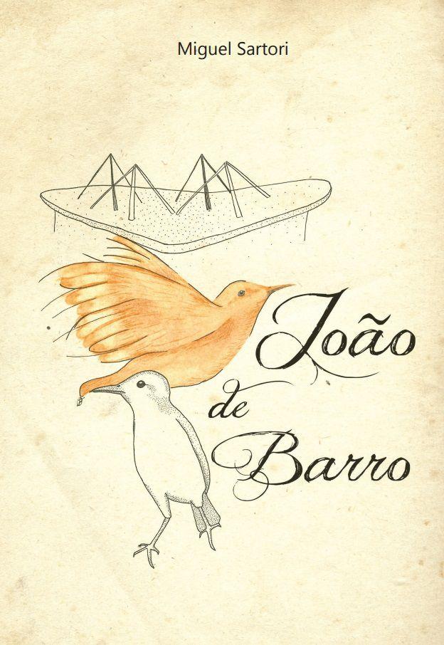 João de Barro