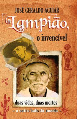 Lampião, o Invencível