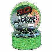 Linha Maruri 3d Joker 0,33 Mm 19,70 Libras 8,94 Kg