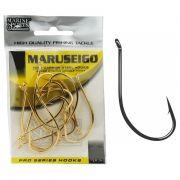 Anzol Marine Sports Maruseigo Gold