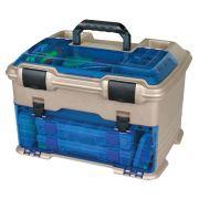 Caixa De Pesca Flambeau T5p Multiloader Pro 6320 Tb