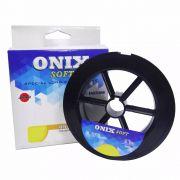 Linha Fastline Onix Soft 0,370 Mm 300 M