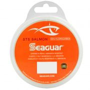 Linha Fluorcarbono Seaguar Sts Salmon 50 Lbs 0,66 mm 91,4 M