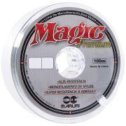 Linha Maruri Magic Premium 100 m