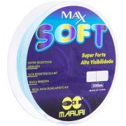 Linha Maruri Max Soft 300 m