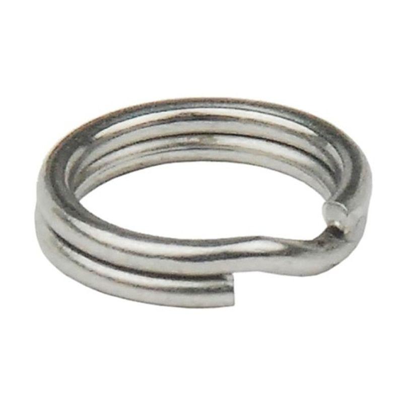 Argola Split Ring Miramar