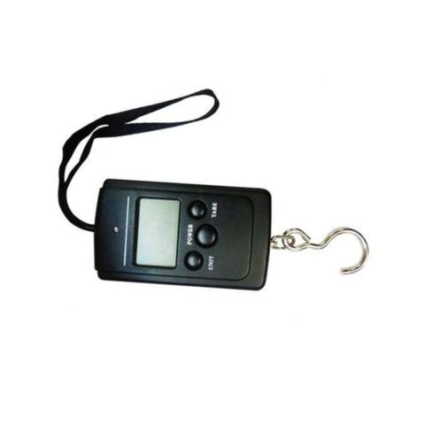BALANÇA DIGITAL  MS - DS03D