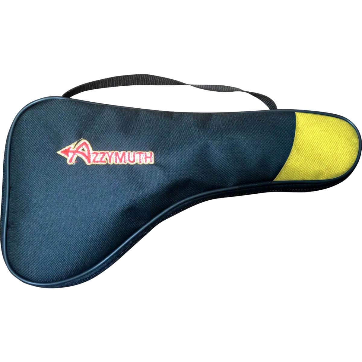 Capa Protetora Para Airsoft