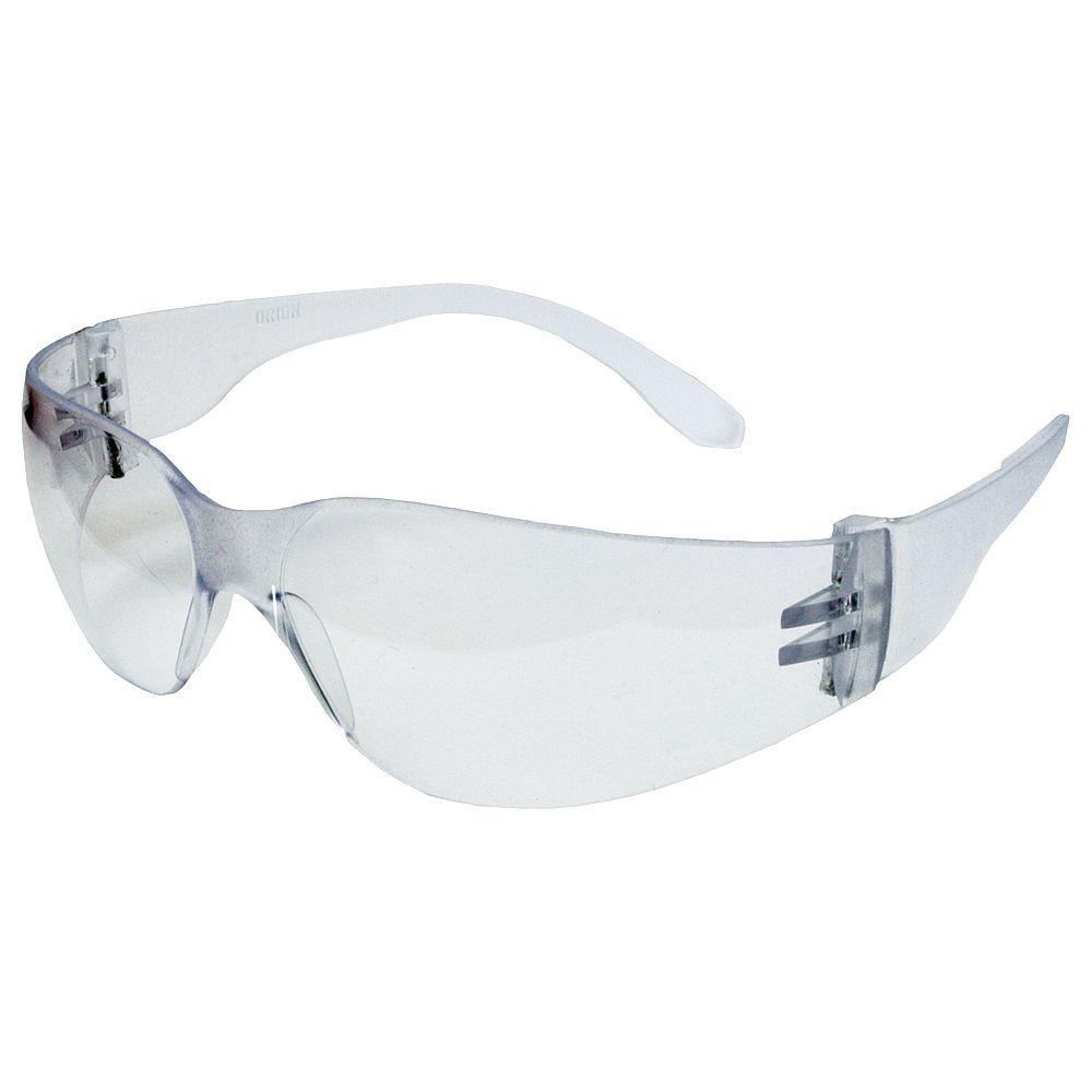 Óculos De Proteção Ipi Águia