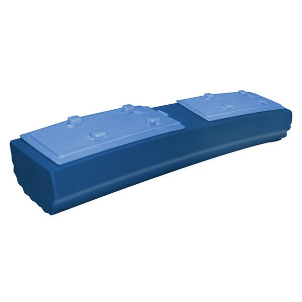 Refil Para Rodo - Roxy Super Absorção - Seca Fácil