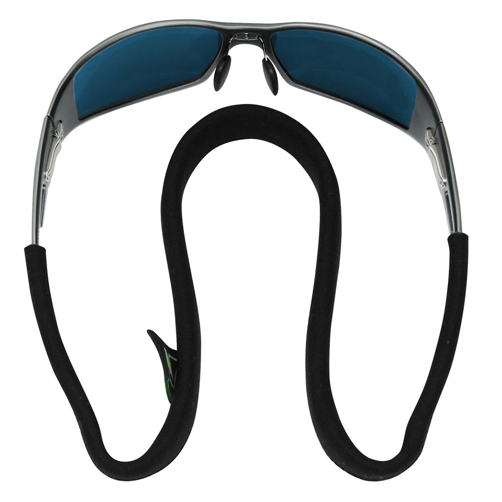 Segurador De Óculos Jogá