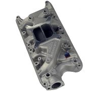 Coletor de Admissão Edelbrock Performer - Ford V8 Small Block 289/302