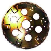 Flexplate Volante de motor para Transmissão Automática Chevrolet