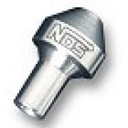 Giclê para Sistema de Nitro - Tipo FLARE - Tamanho 28 - NOS