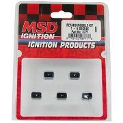 Kit Chip - Módulo Retardador - 1º- 2º- 3º- 4º- 5º