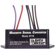 Módulo Conversor Sinal para Magneto