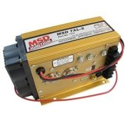 Módulo de Ignição MSD 7AL-2 com Limitador Giro - MSD