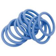O Ring 6AN Fluorosilicone