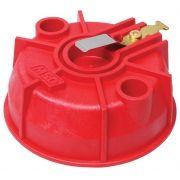 Rotor para Distribuidores MSD - Universal