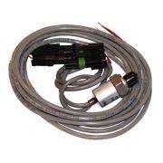 Sensor de Pressão 0-250 PSI