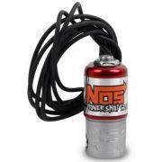 Solenóide de Combustível - Powershot - NOS