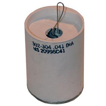 Arame em Aço Inox para O Ring   - PRO-1 Serious Performance