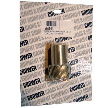 Engrenagem Distribuidor Bronze Chevrolet V-8 / V-6  - PRO-1 Serious Performance