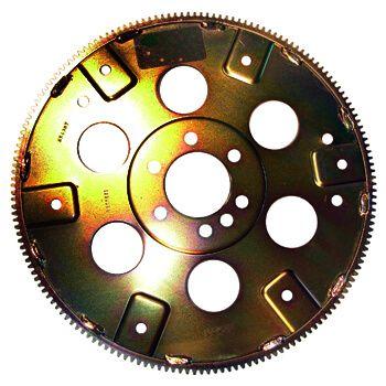 Flexplate Volante de motor para Transmissão Automática Chevrolet  - PRO-1 Serious Performance