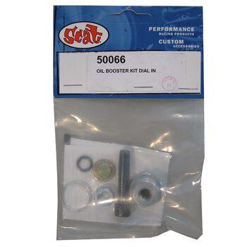 "Kit ""Booster"" Aumentar Pressão Óleo Motor - VW/AR  - PRO-1 Serious Performance"