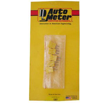 Kit Chip - 6.600/7.400  - PRO-1 Serious Performance