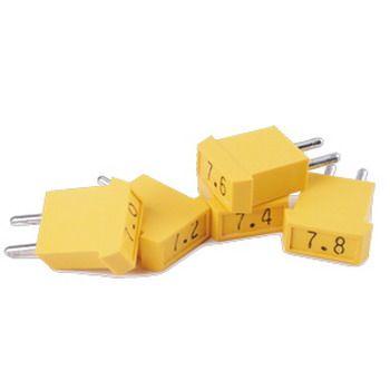 Kit Chip - 7.000/7.800  - PRO-1 Serious Performance